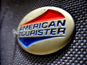 American-Tourister-Sfeer