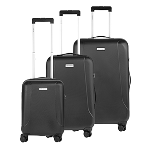 CarryOn Skyhopper Set