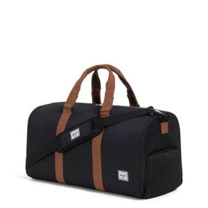 Herschel Supply Novel