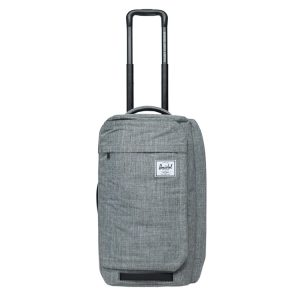 Herschel Supply Wheelie Outfitter