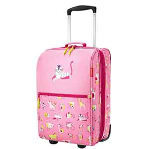 Reisenthel Kids Pink