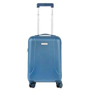Koffer van de maand 1