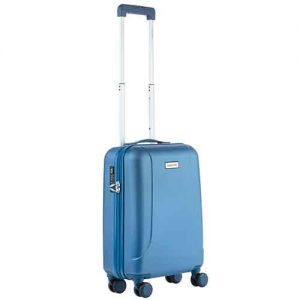 Koffer van de maand 2
