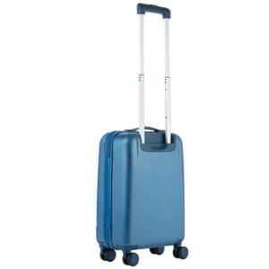 Koffer van de maand 3