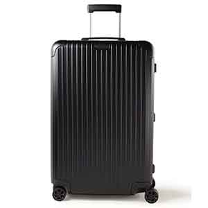 Rimowa Essential Check In