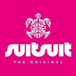 SUITSUIT Logo