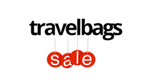Travelbags Sale