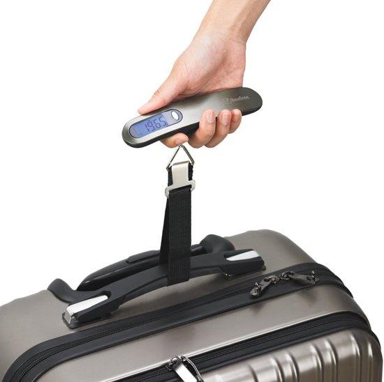 Koffer Weger