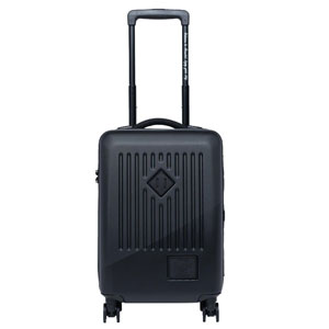Herschel Supply Trade Power Carry On Black