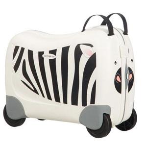 Samsonite Zebra Zeno