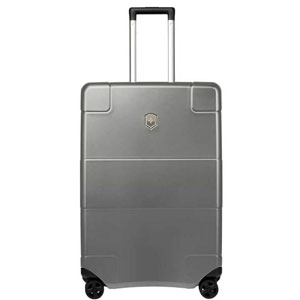 Victorinox Lexicon Trolley 68
