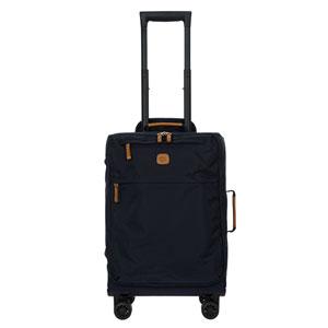 Brics X Travel Cabin Trolley