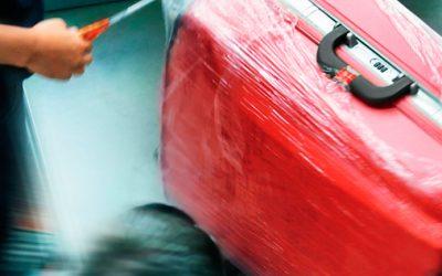 Featured Koffer Sealen