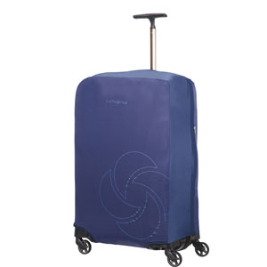 Samsonite Cover L