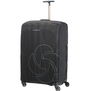 Samsonite Cover XL