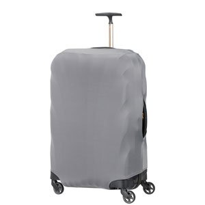 Samsonite Lycra L
