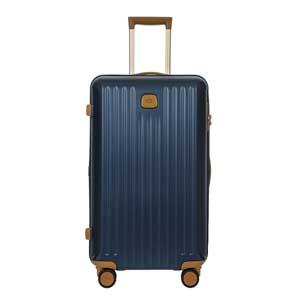 Brics-Capri-Trolley-72-blue-300x300