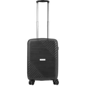 CarryOn-Transport-Handbagagekoffer-4-Wiel-Zwart-55