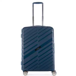 March-Bon-Voyage-Spinner-67-Orion-Blue-300x300