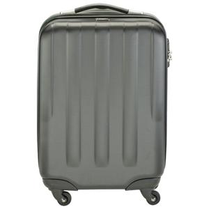 Princess Traveller Bologna Handbagage 55
