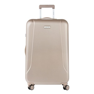 CarryOn SkyHopper