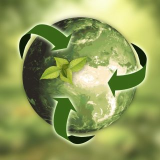 Duurzame koffers