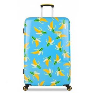 bhppy koffer bananauwch