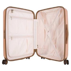 SUITSUIT binnenkant koffer