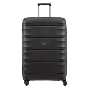 Koffer TITAN Highlight