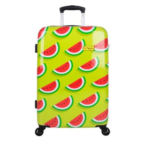 Koffer Bhappy