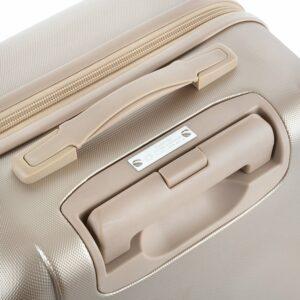 CarryOn Skyhopper koffer
